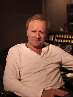 Neil Dorfsman